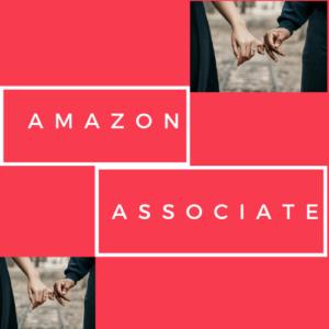 Earn- Money- With-Amazon-Associate